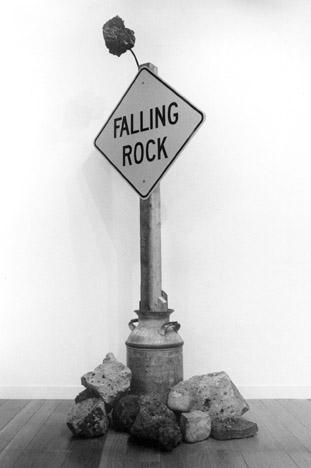ab_other_0000_fallingrock_web.jpg