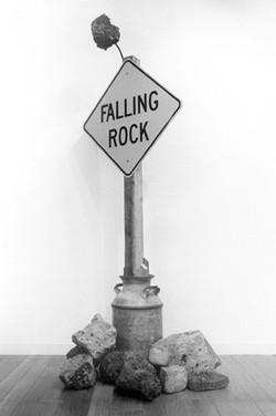 ab_other_0000_fallingrock_main.jpg