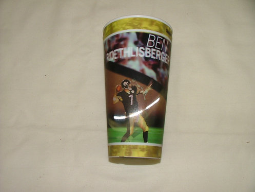 Ben Cup