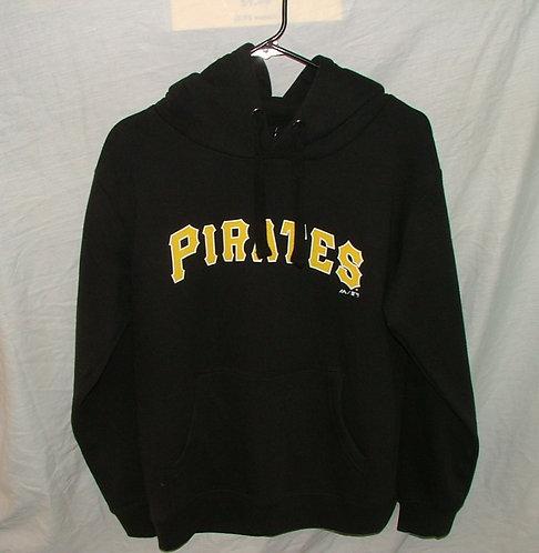 Pirates Hoodie