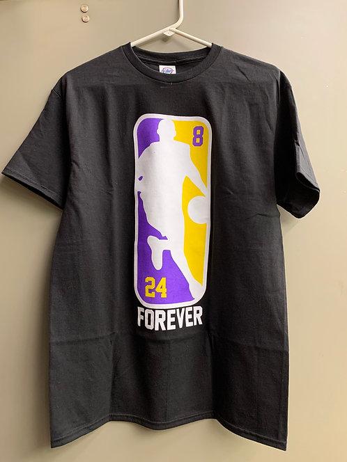 Kobe Forever Tee