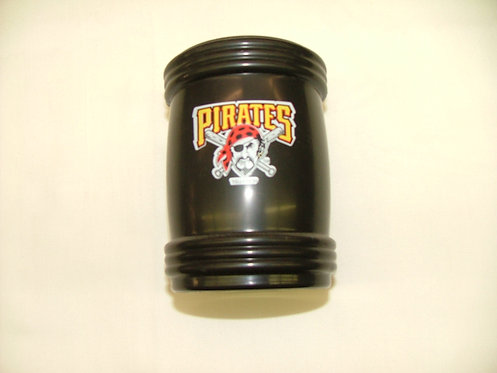Pirates Coozie
