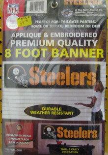 Steeler Flag 005