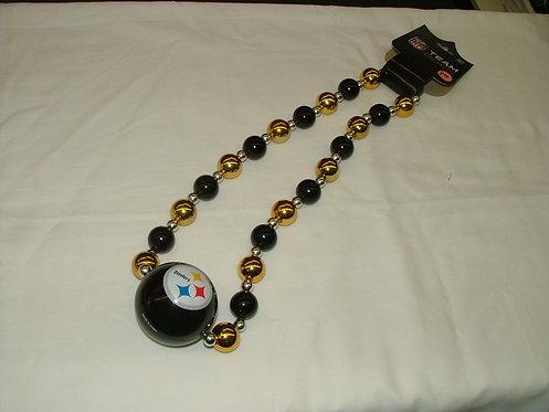 XLarge Steeler Beads