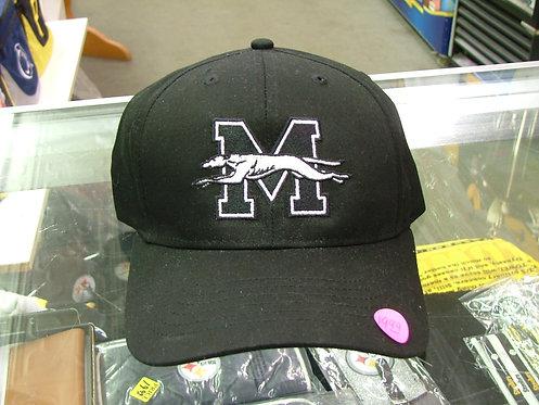 Monessen Hat