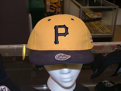 Pirates P Hat