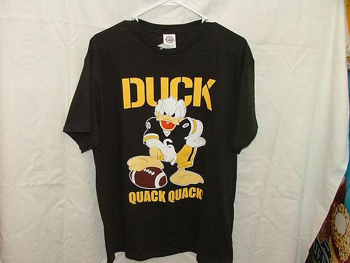 Black Duck Tee