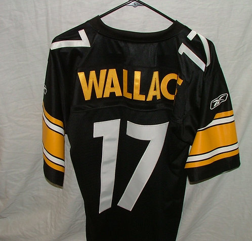 Wallace Jersey