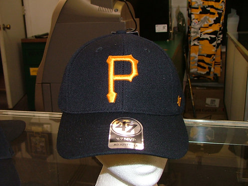 '47 Logo Hat