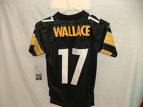 Kids Wallace Jersey