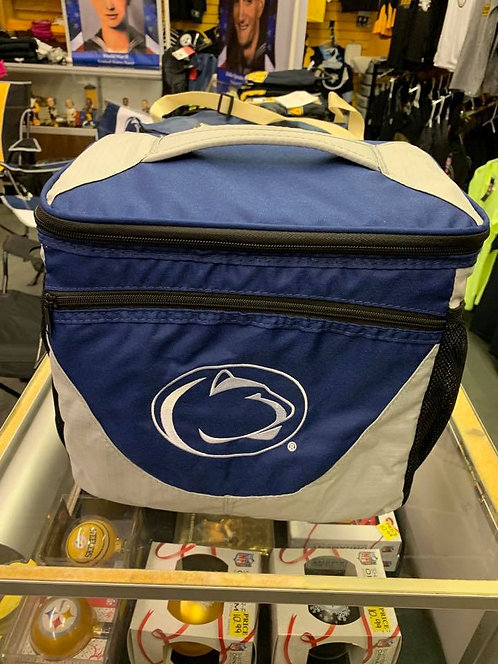 Penn State 24 Can Cooler