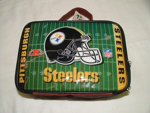 Steeler Lunchbox