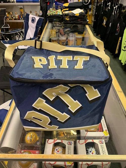 Pitt Cooler