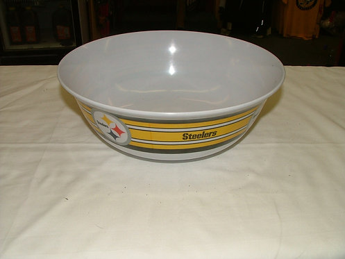Large Chip Bowl