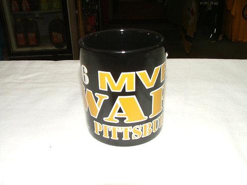 86 MVP Ward Mug
