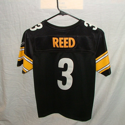 Womens Reed Jersey
