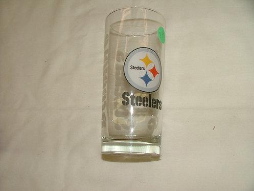 Steeler Glass