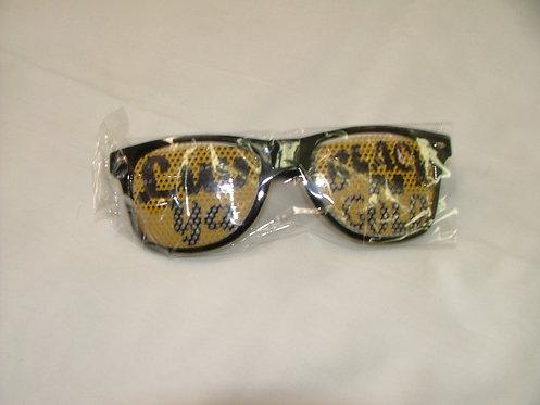 Luv ya Glasses