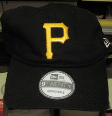 Adjustable Pirates Hat