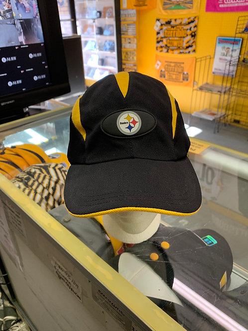 Steeler Hat
