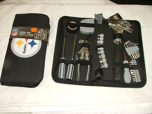 Steeler Tool Kit
