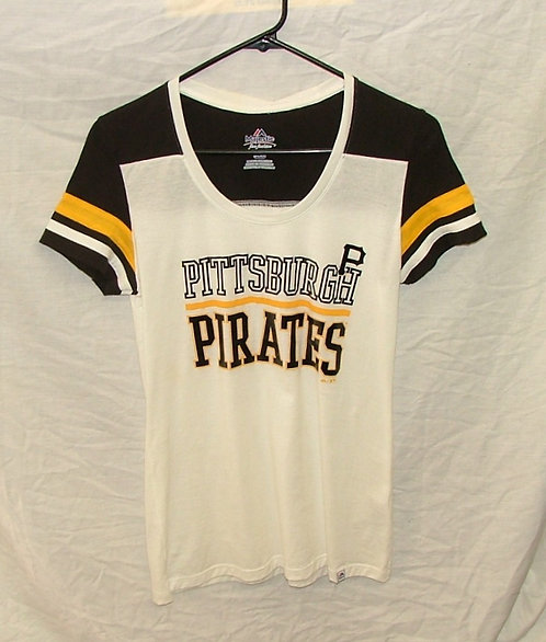 Ladies Pirate Tee