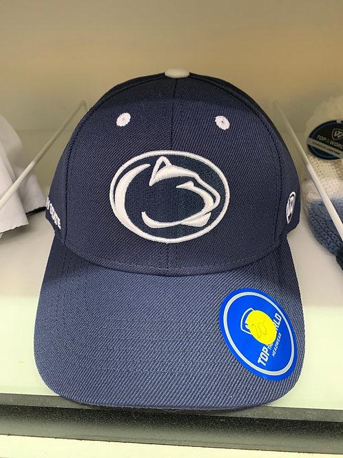 Penn State Blue Adjustable