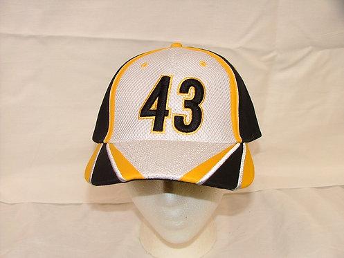 43 Hat