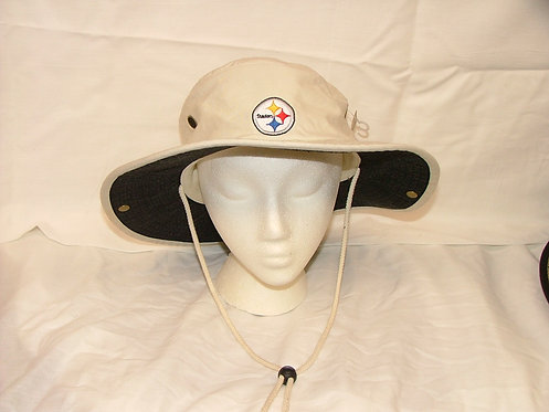 Sun Hat - L/XL