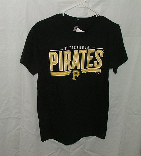 Pirates TShirt