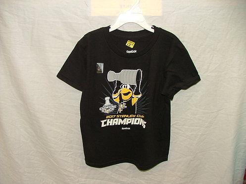Kids Stanley Cup Shirt