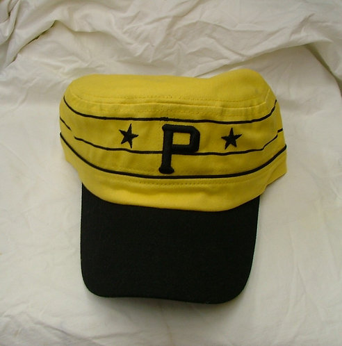Old Style Adjustable Pirates Hat