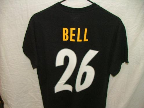 Le'Veon Bell TShirt