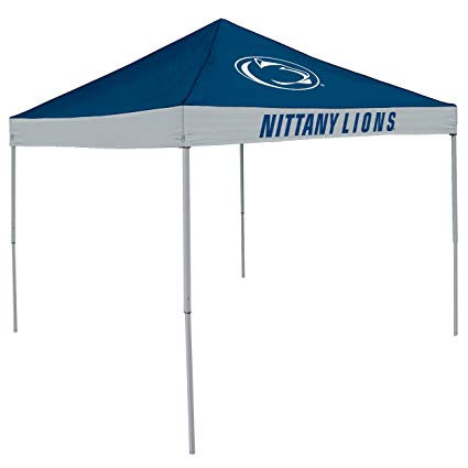 Penn State Economy Canopy