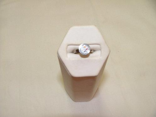 Steeler Ring