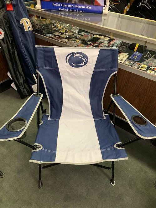 Penn State Deluxe Chair