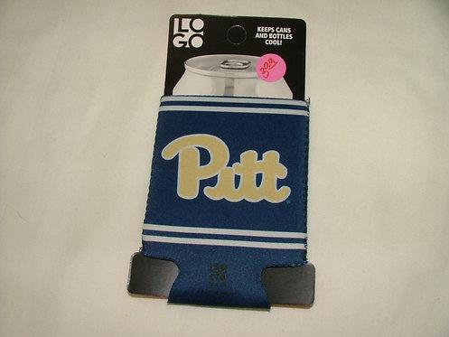 Pitt Coozie