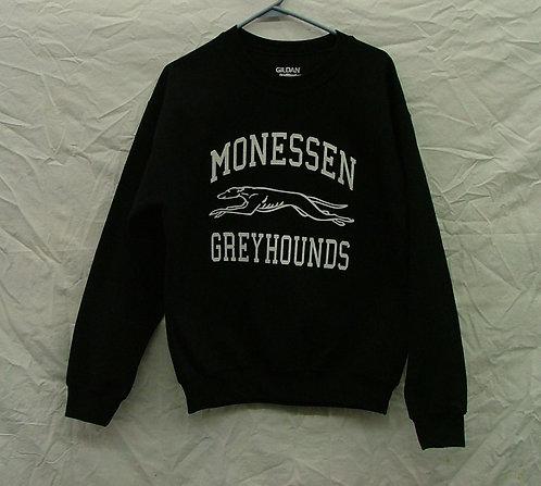 Monessen Sweatshirt