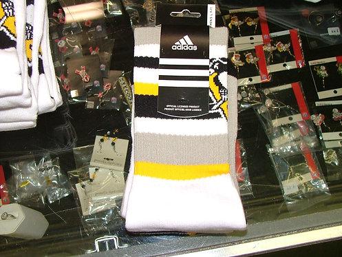 Stripe Pens Socks