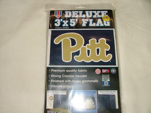 Pitt Flag