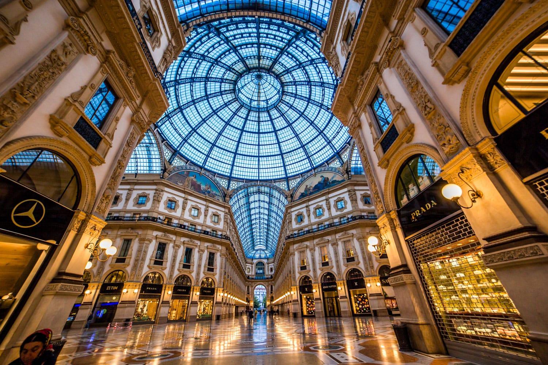 galleria-vittorio-emanuele-milan-italy-shutterstock_543618676
