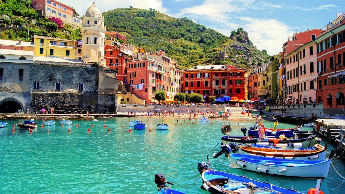 Italian-Riviera-1200x675