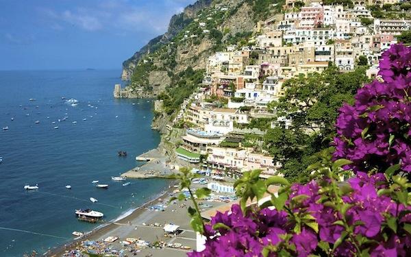 Pmpei_Sorrento_Capri3