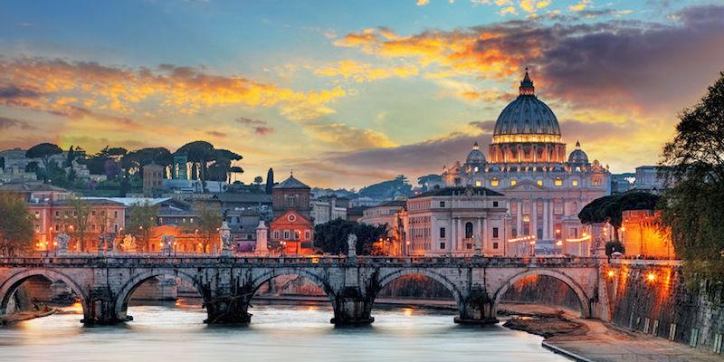 rome-st-peters-bridge-tiber-river-sunrise-800-2x1