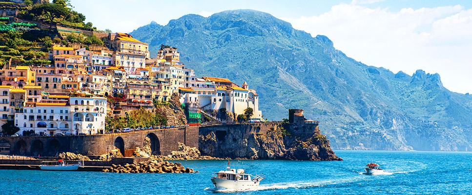 Amalfi-Coast-02