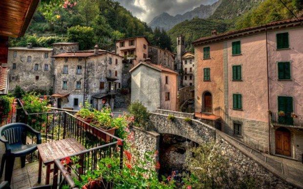 verona-destination-guide2-620x388