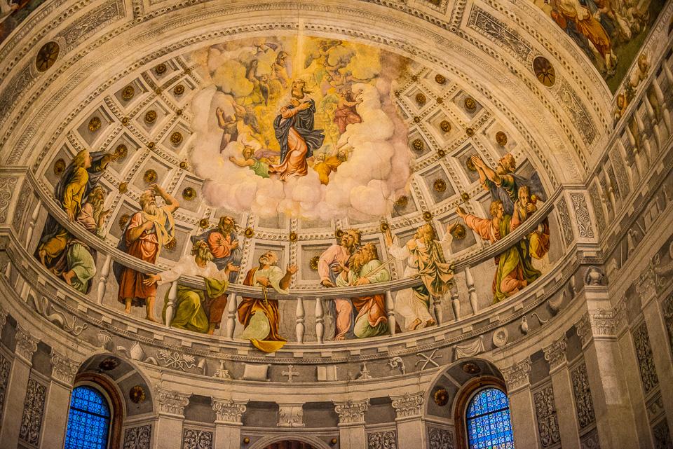 verona-cathedral-half-dome-apse