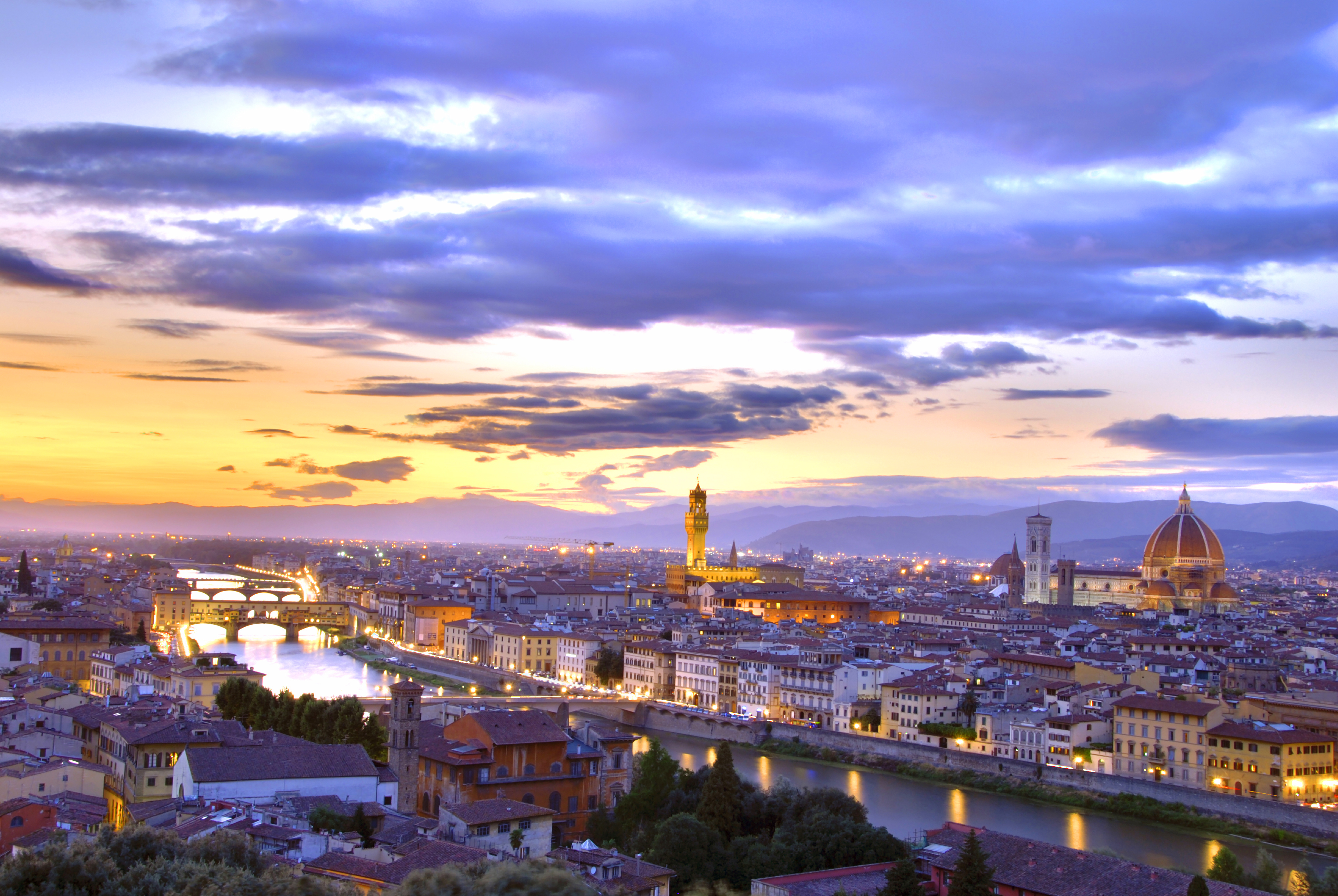 florence-night-italy-background-picture