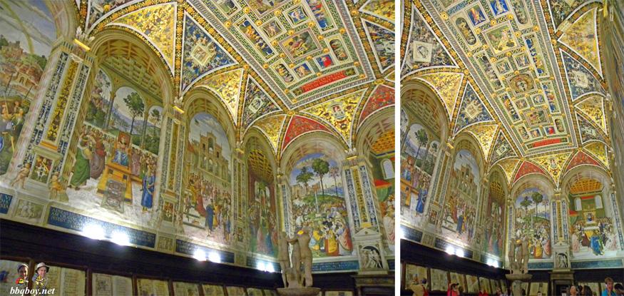 Duomo-di-Siena-Siena-Italy