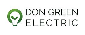 DGE Logo 2021-01.png